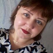Ирина 38 Первоуральск
