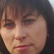 Начать знакомство с пользователем Незнакомка 36 лет (Весы) в Кушмурун