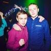 Роман Денисок, 22, г.Львов