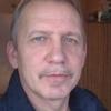 Георгий, 54, г.Анадырь (Чукотский АО)