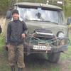 beliy, 31, г.Белоярский