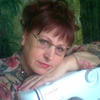 Ирина, 64, г.Светлогорск