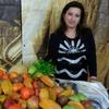 Леся, 40, г.Шепетовка