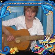 Наталия 45 лет (Телец) Конотоп