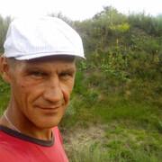 Михаил 45 лет (Козерог) Звенигородка