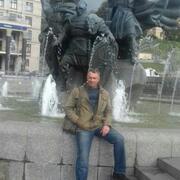 Николай 60 Сумы