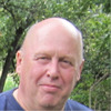 Валерий, 61, г.Белгород