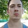 Юрий, 18, г.Новочеркасск