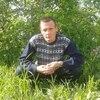 Эдуард, 41, г.Екатеринбург