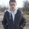 Міша, 23, г.Ивано-Франковск