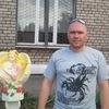 Станислав, 37, г.Алчевск