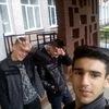 Тигран, 19, г.Барнаул