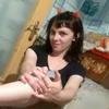 ксюшка, 22, г.Новогрудок