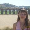 Марина, 40, г.Анталья