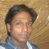md nazrul Islam, 47, г.Дакка
