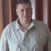 Руслан, 44, г.Рязань