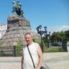 Виктор, 62, г.Днепропетровск