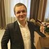 Юрий, 20, г.Пермь