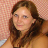 Яна, 30, г.Мелитополь
