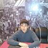 Олег, 31, г.Абакан
