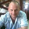 Alexey, 41, г.Ярославль