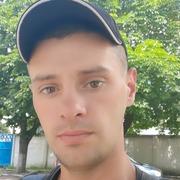Сергей 27 Korosten