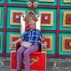 Надежда Золкина, 62, г.Серпухов