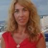 Anzelika, 48, г.Вильнюс