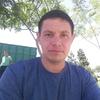 Александр, 32, г.Бухара