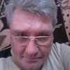 Игорь, 53, г.Баку
