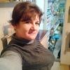 татьяна, 41, г.Нефтекумск