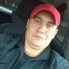 Айдар, 33, г.Нижнекамск