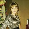 Ольга, 25, г.Куйтун