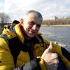 Виктор, 55, г.Кривой Рог