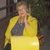 Lyubov, 64, г.Болонья