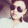 BHAGYA BORO, 23, г.Асансол