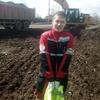 Евгений, 24, г.Комсомольск-на-Амуре