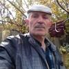 Sedrak, 58, г.Ереван