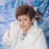 Татьяна, 60, г.Краснодар