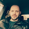 Юрий, 32, г.Балашиха