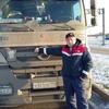 Иван, 32, г.Дмитров