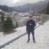 Кудайберген, 23, г.Алматы (Алма-Ата)