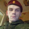 Вова, 27, г.Рязань