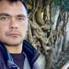 Андре, 30, г.Красноперекопск