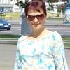Лена, 39, г.Калинковичи