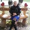 Надежда, 56, г.Заинск