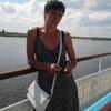 Ольга, 42, г.Заволжье
