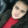Александр, 24, г.Бежецк