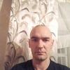 Олег, 40, г.Саранск