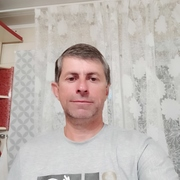 Андрей 49 Нижний Новгород
